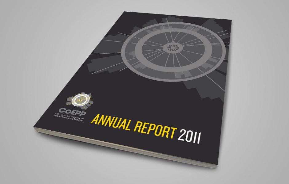 simone-bennett-coepp-report-cover-2016