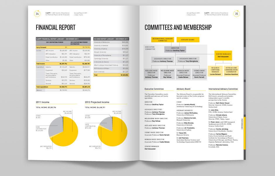 simone-bennett-coepp-report-spread2-2016