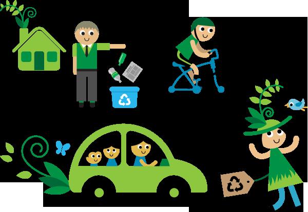 simone-bennett-environment-icons