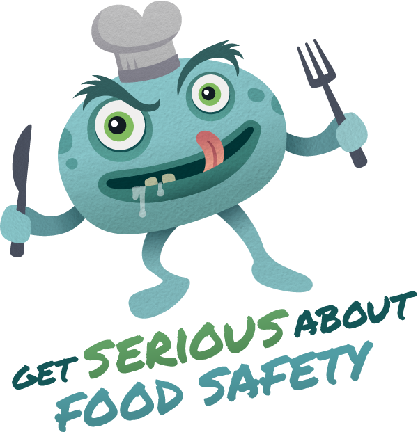 simone-bennett-food-safety