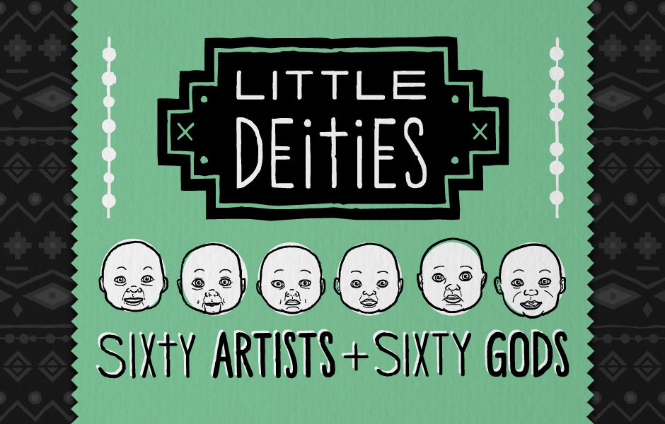 simone-bennett-little-deities-logo-2016