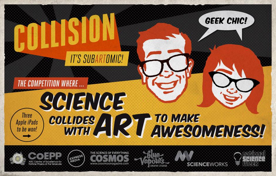 simone-bennett-collision-logo-2016
