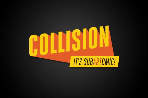 simone-bennett-collision-logo-2016-new