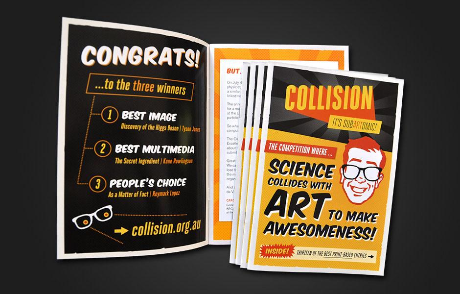 simone-bennett-collision-magazine-2016