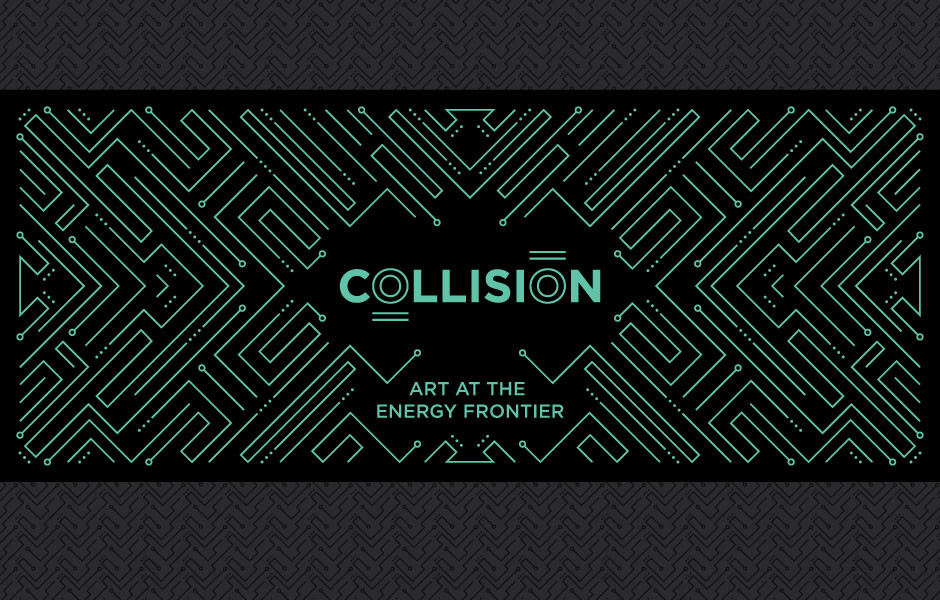 simone-bennett-collision13-logo-2016