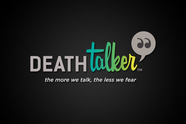 simone-bennett-death-talker-logo-2016-new