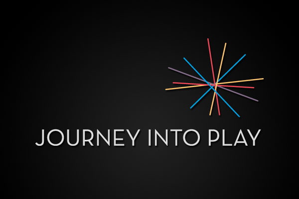 simone-bennett-journey-play-logo-2016-new