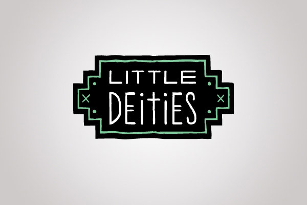 simone-bennett-little-deities-logo2-2016-new