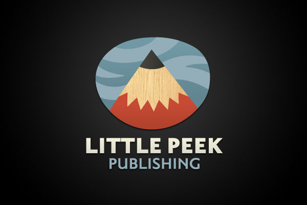simone-bennett-little-peek-logo-2016-new