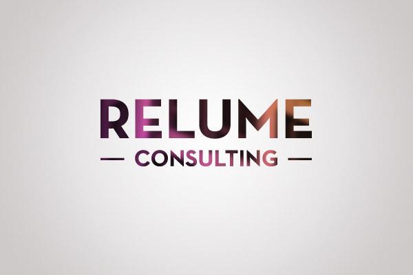 simone-bennett-relume-logo2-2016-new