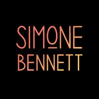 Simone Bennett
