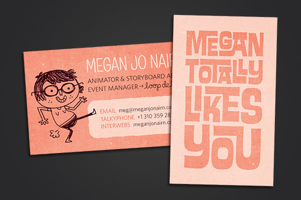 simone-bennett-business-card-meg-2016